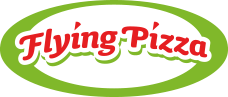 Flying Pizza - Online Pizza Bestellen
