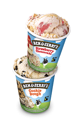 Summer Special Ice Cream