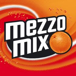 Mezzo-Mix